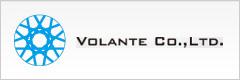 VOLANTE Co.,LTD.