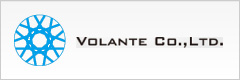 VOLANTE Co.,LTD.